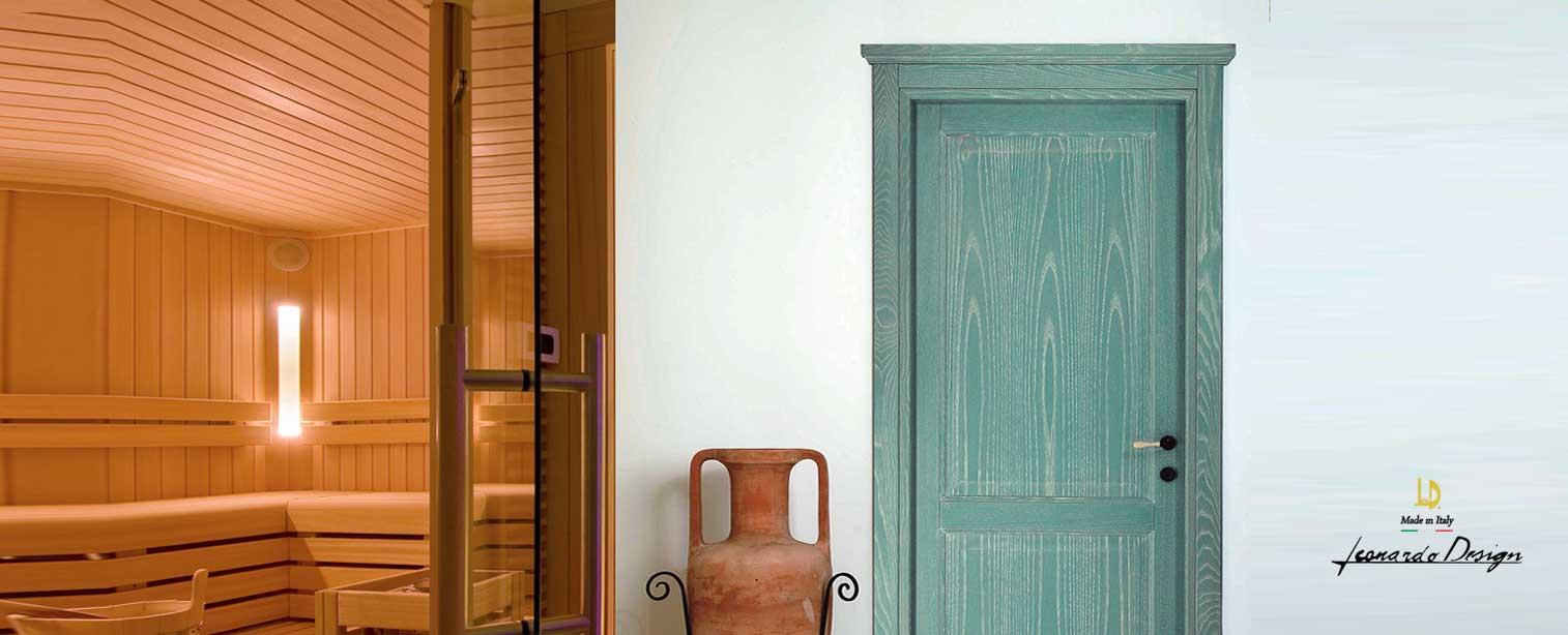 Emejing Porte Interne Online Gallery - Design & Ideas 2018 ...
