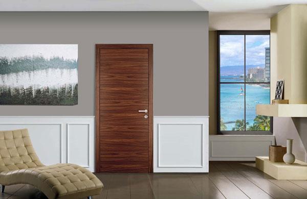 Porte per interni online Vendita Porte per interni in legno online ...