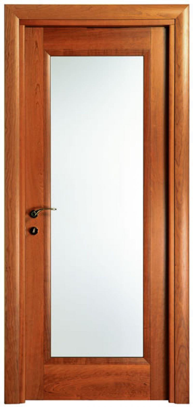 Porte Compact online Vendita Porte compact in legno online Porte ...